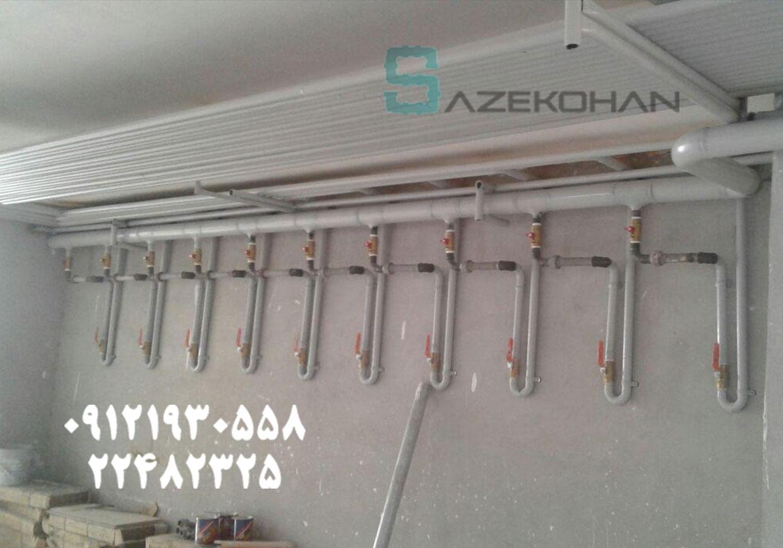 لوله-کشی-گاز-سازه-کهن-11