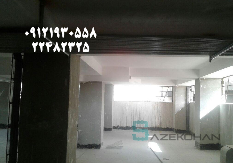 لوله-کشی-گاز-سازه-کهن-12