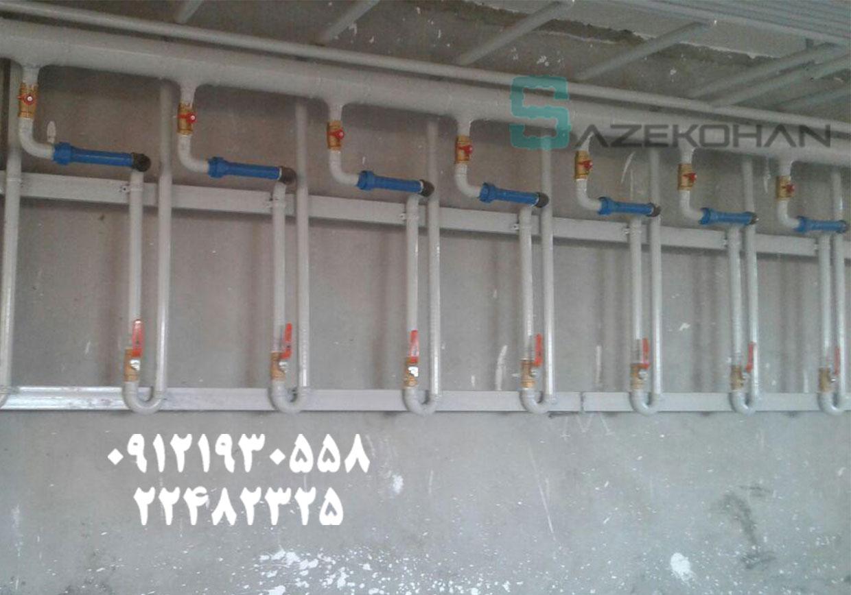 لوله-کشی-گاز-سازه-کهن-17