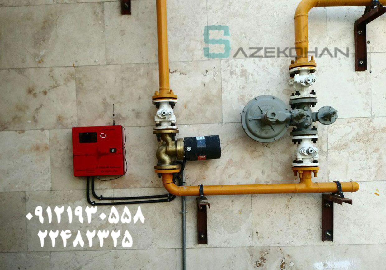 لوله-کشی-گاز-سازه-کهن-6