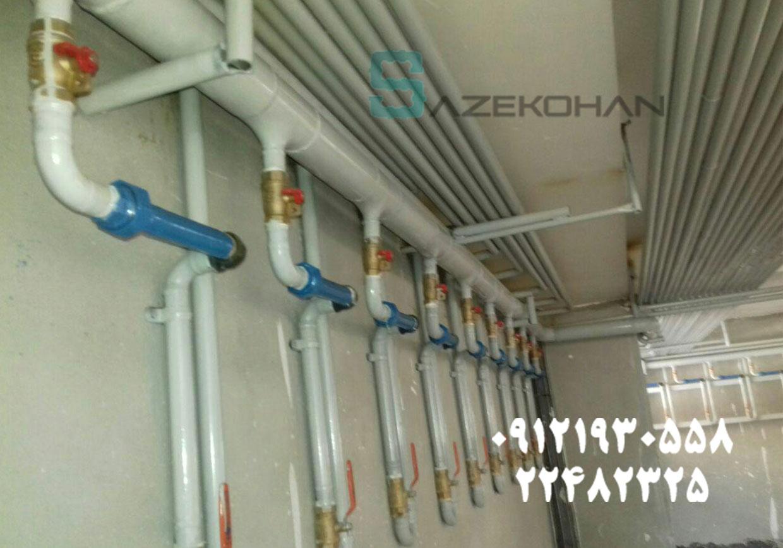 لوله-کشی-گاز-سازه-کهن-7