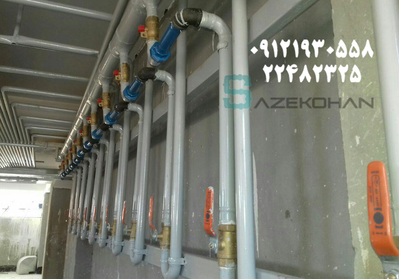 لوله-کشی-گاز-سازه-کهن-8