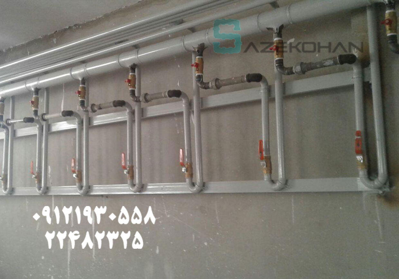لوله-کشی-گاز-سازه-کهن-9