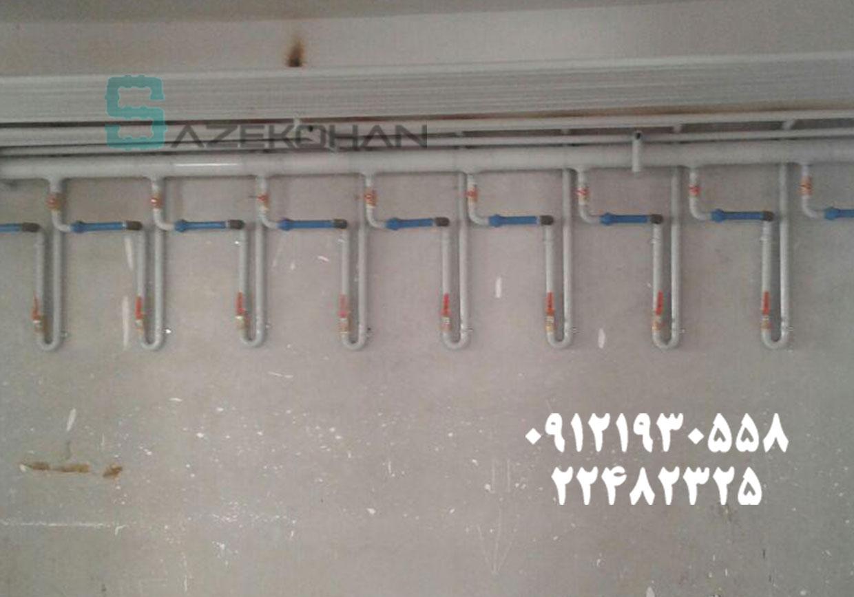 لوله-کشی-گاز-سازه-کهن-3